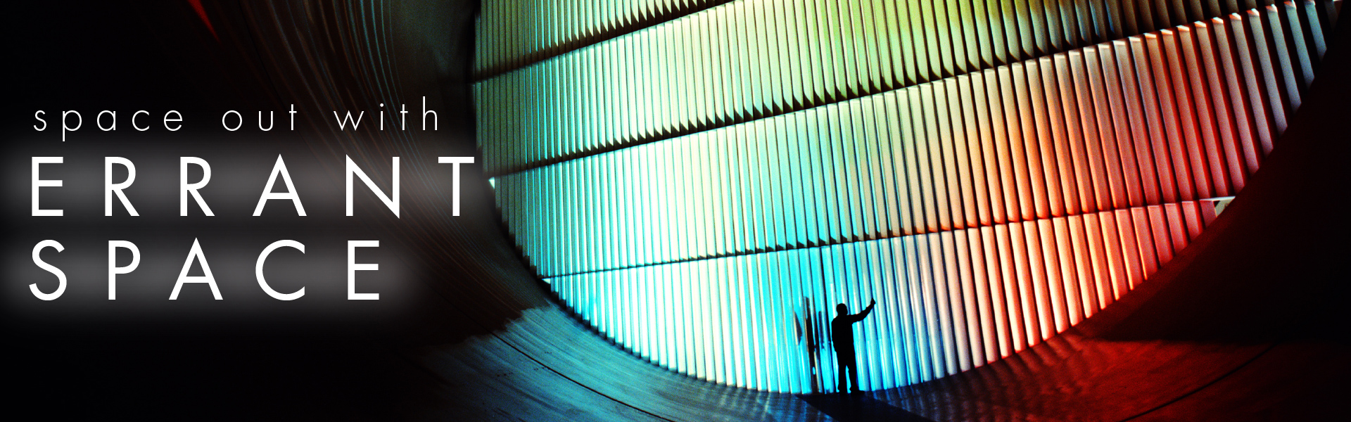es_windtunnel_color_1920x600